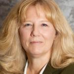 Sue Nash, CPA, MBT