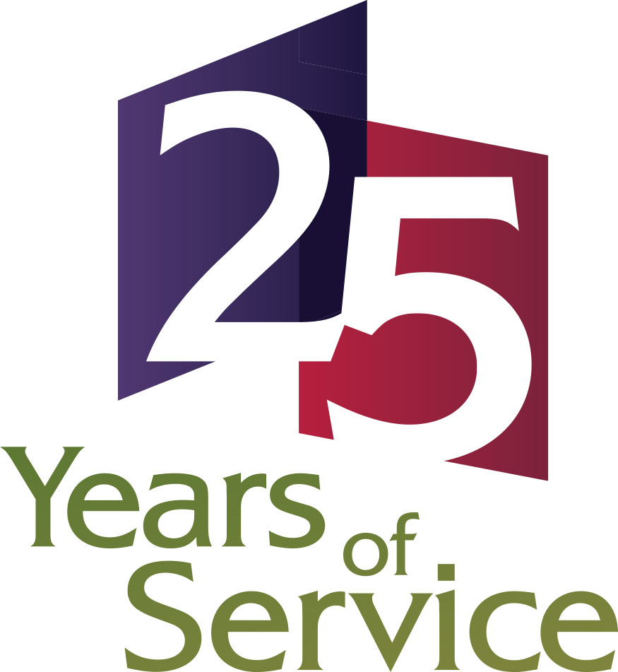 25 years icon tdhcd minneapolis based full service accounting