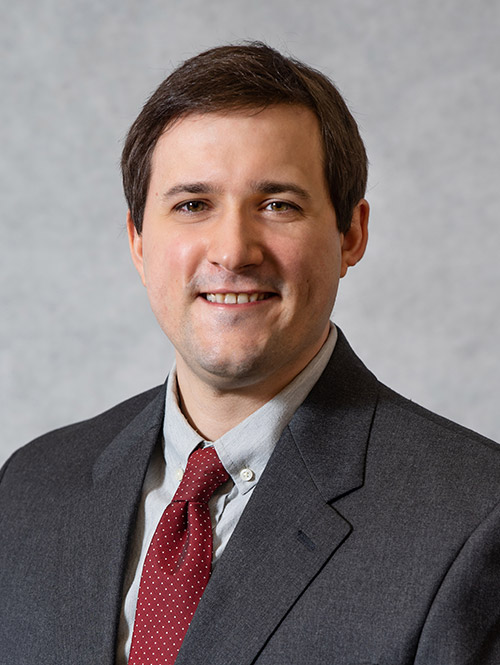 GREGORY T. KLEIN